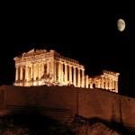 Acropolis moon thumbnail