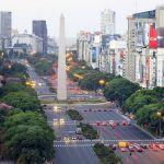 Argentina unique experiences 9 de julio obelisco thumbnail