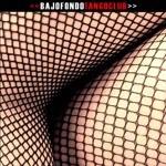 Bajo-Fondo-Tango-Club thumbnail