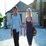 Before midnight thumbnail