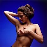 Breast cancer thumbnail