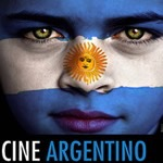 Cine Argentino thumbnail
