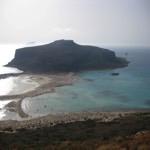 Crete Balos Thumbnail