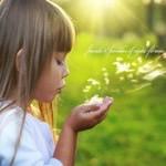 Cystic fibrosis child thumbnail