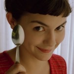 French comedies Amelie thumbnail