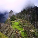 Machu Pichu thumbnail