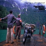 Motorcycle Diaries 1 thumbnail