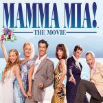 Movies in Greece Mamma Mia resized