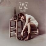 Zaz Paris thumbnail