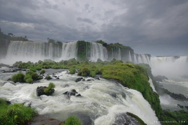 Iguazu 8775138259_19a743b435_o