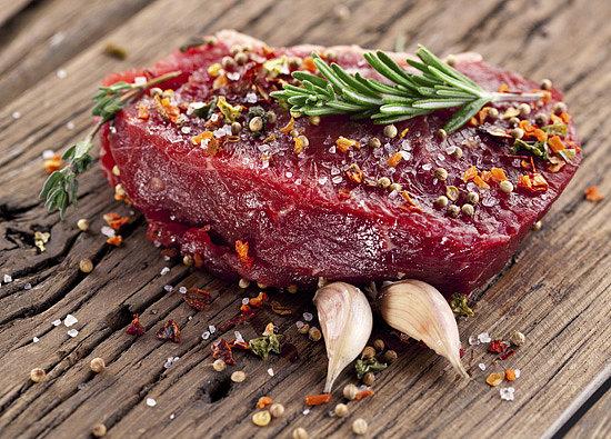 Red meat d56da7e3faa04dd1_steak.xxxlarge