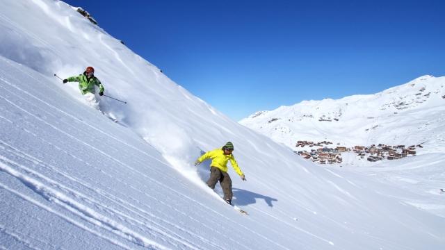 ski-val-thorens-c-cattin