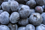 Bunch_of_blueberries