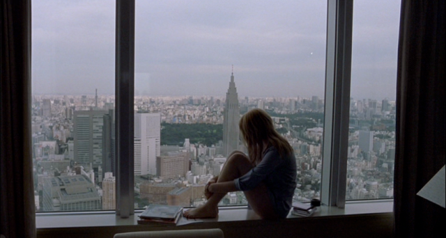 lostintranslation window