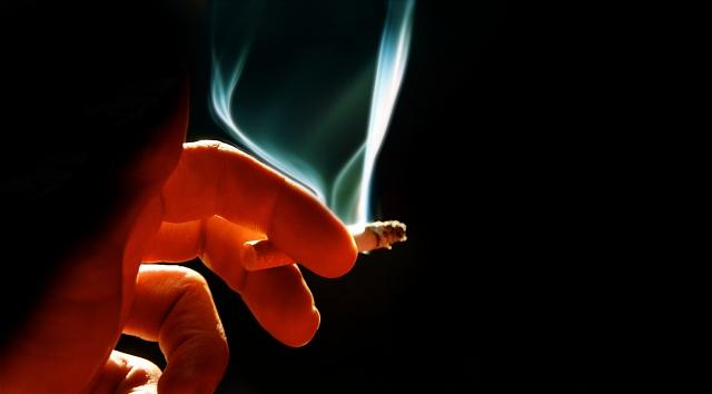 Smoking 3285244646_f8559abbf4_o