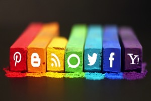 Social media resized