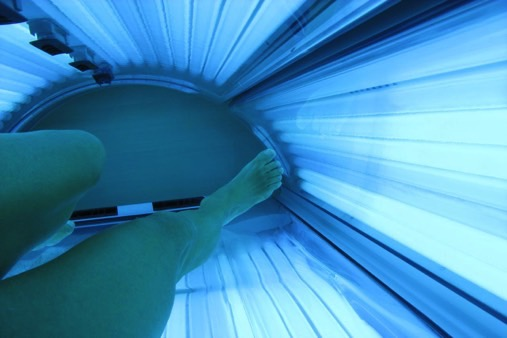 Tanning Bed Safety During Pregnancy