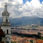 Ecuador cuenca_view thumbnail