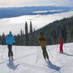 family ski bliss thumbnail
