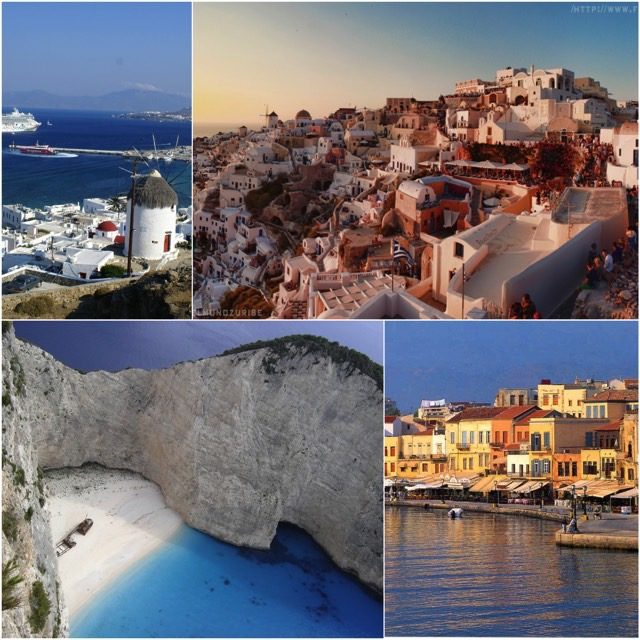 Greece_Collage resized