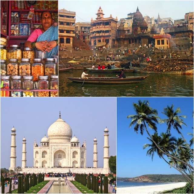 India_Collage resized