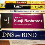 Languages thumbnail 6976818221_2a4e9e63e0_q