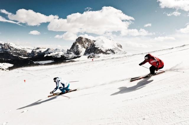 Ski 5536442117_393c94110e_b