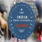 Top India Travel Bloggers thumbnail