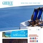 Visit Greece thumbnail