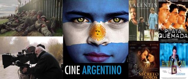 cineargentino10