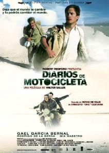 Diarios_de_motocicleta-595600383-large