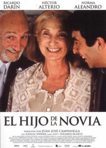 El_hijo_de_la_novia-570644260-large