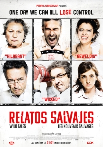 RelatosSalvajes_Cineart_70x100.indd