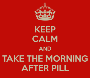 Emergency contraception keep-calm-and-take-the-morning-after-pill-7