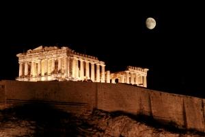 Acropolis moon 2599990431_69b87e08f7_o