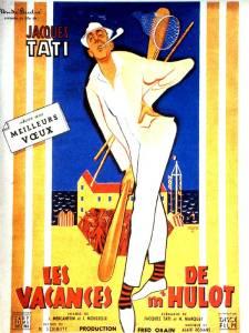 French comdies Les_vacances_de_monsieur_Hulot