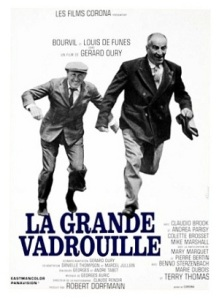 French comediesLa_Grande_Vadrouille_poster
