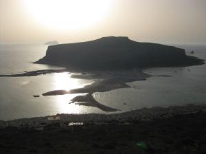 Crete Balos 6