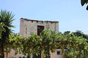 Crete Vamos 10