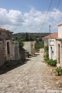 Crete Vamos 7