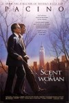 Tango in the movies Scent of a Woman