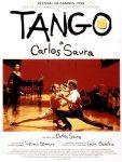 Tango in the movies Tango