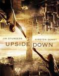 Tango in the movies Upside Down
