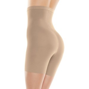 Fashion spanx