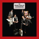 Imam Baildi Cookbook