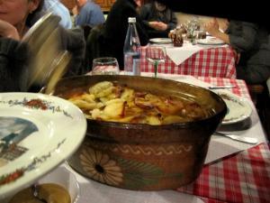 Alsace Baeckeoffe
