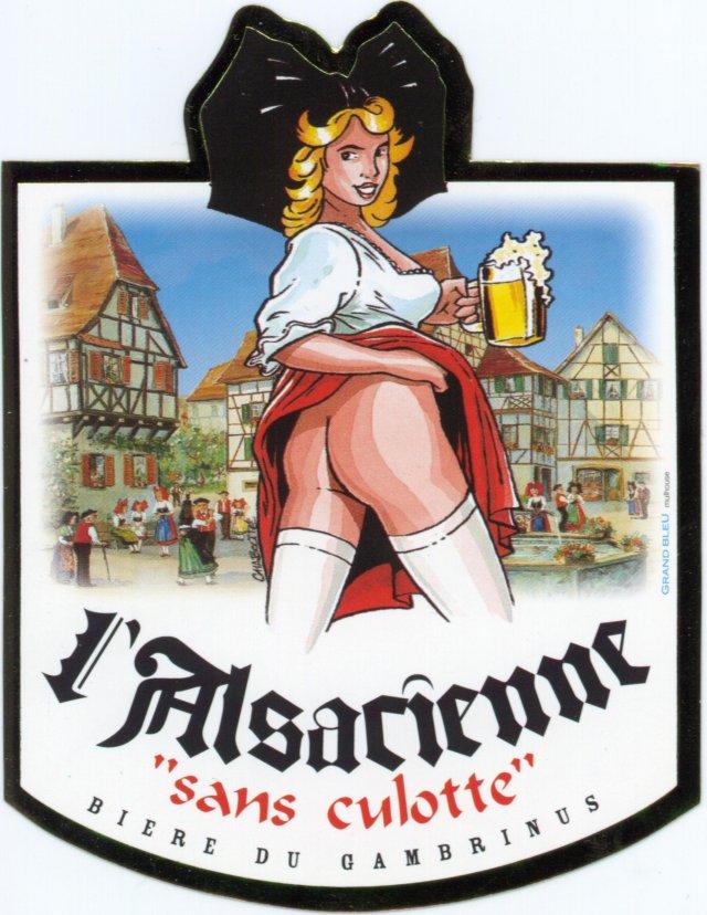 Une boucherie bien singulière Alsace-biere-l-alsacienne-sans-culotte