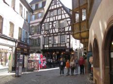 Alsace Colmar 2