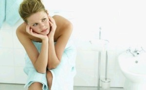 Pregnancy symptoms frequent urination