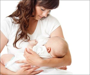 Contraception myths breastfeeding